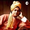 Swami Vivekanand Life Stories.