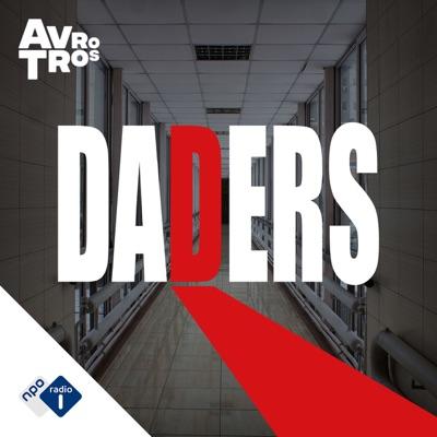 Daders:NPO Radio 1 / AVROTROS