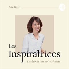 Les Inspiratrices