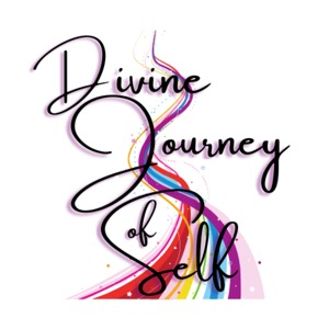 The Divine Journey of Self Podcast