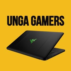 Unga Gamers