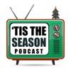 Tis the Season Podcast artwork