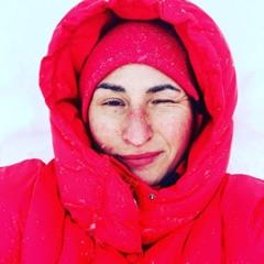 myriam von widdern