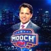 Mooch FM artwork