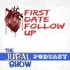 First Date Follow Up - The Jubal Show artwork