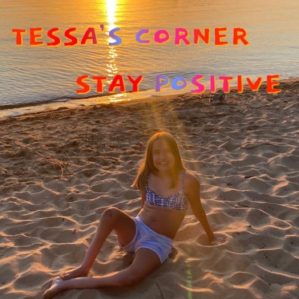 Tessa's corner