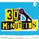 Treinta minutitos