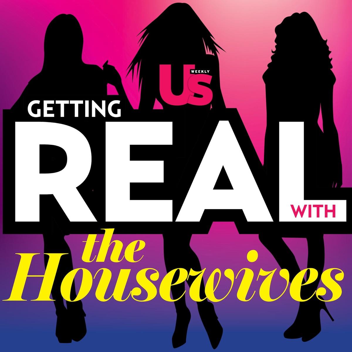 Erika Jayne Talks about Her Threesome, Plus Stassi Schroder Reveals What Lisa Vanderpump Thinks About Her Friendship with Teddi Mellencamp
