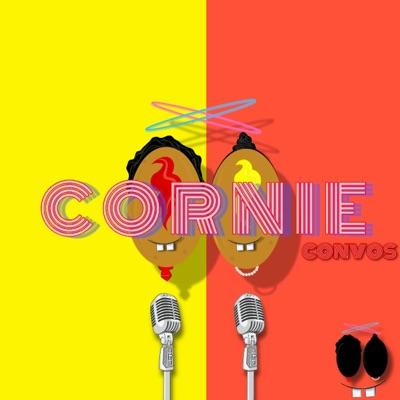 Cornie Convos
