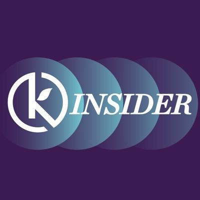 Kinsider
