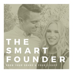 The Smart Founder