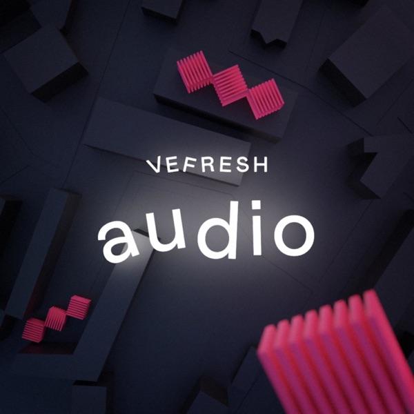 VEFRESH audio