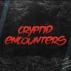 Cryptid Encounters  artwork