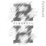 Bonus: Malcolm Gladwell and Adam Grant podcast episode