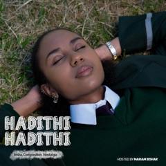 Hadithi/Hadithi