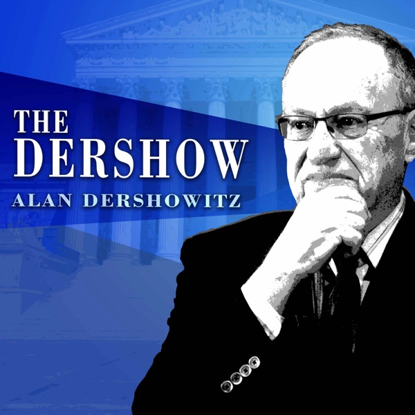 The Dershow