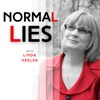 Normal Lies artwork