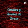 Cuentos y Relatos de Terror