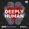 Deeply Human artwork