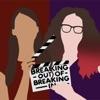 Breaking Out of Breaking In
