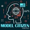 Model Citizen artwork