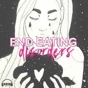 End Eating Disorders