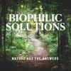 Biophilic Solutions artwork