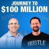 Million Dollar Journey - Thank You to My Trusted Advisors
