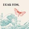 Dear NIM artwork