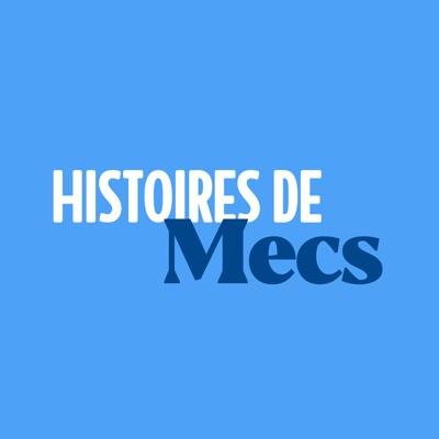 Histoires de Mecs (ex The Boys Club)