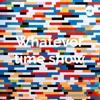 Whatever time show artwork
