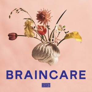 Braincare