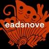 Meadsnovels artwork