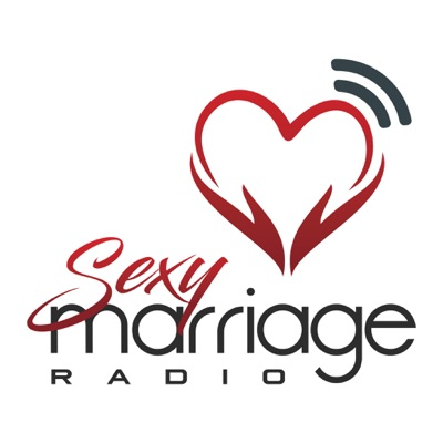 Sexy Marriage Radio:Dr Corey Allan