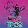 SideTrack'd artwork