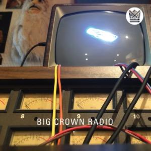 Big Crown Radio