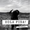 Hola Fida! artwork
