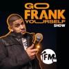 Go Frank Yourself Show artwork