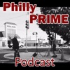 Philly Prime Podcast artwork