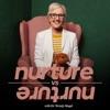 Nurture vs Nurture with Dr. Wendy Mogel artwork
