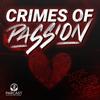 Crimes of Passion - Parcast Network