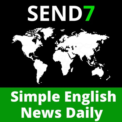 Monday 21st December 2020. Daily Easy English lesson podcast. World News. Today: French PM isolates. UK tier 4. Afghanistan explosion. India PM Sikh Farmers. Ethiopia reward. Nigeria abductions. US Biden climate team. Chile President fined. Wildfire infec