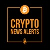 Crypto News Alerts | Daily Bitcoin (BTC) & Cryptocurrency News