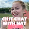 Chit Chat With Nat artwork