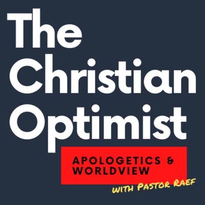 The Christian Optimist