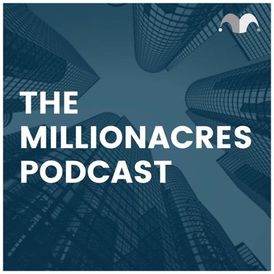 The Millionacres Podcast:Millionacres, a Motley Fool Service