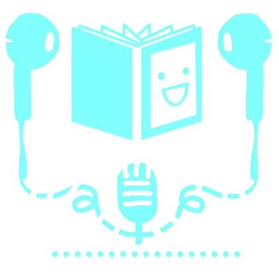 Audiolibri Condivisi di UGI Onlus:Audiolibri Condivisi di UGI Onlus