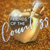 Friends of the Countess artwork