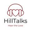 HillTalks artwork