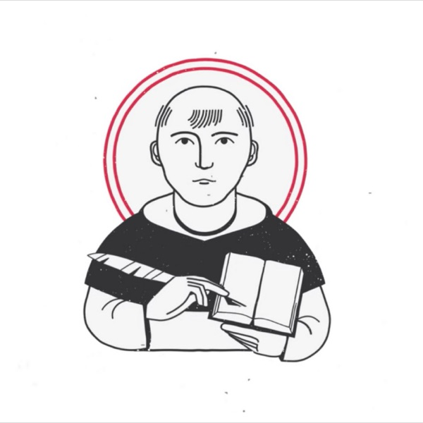Aquinas 101 - Course 4: Principles of the Moral Life